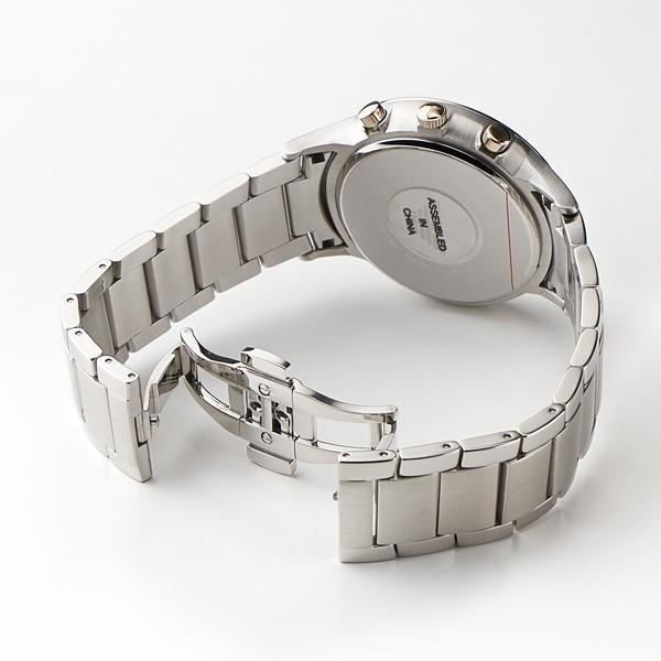 メンズ 時計 RENATO(レナート) 【型番:AR11047】