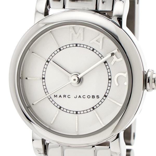 MARC JACOBS CLASSIC(マーク ジェイコブス クラシック) 【型番:MJ3564】