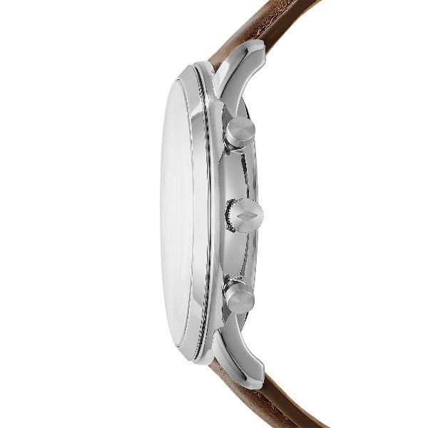 メンズ 時計 NEUTRA CHRONO(ノイトラ) 【型番:FS5380】