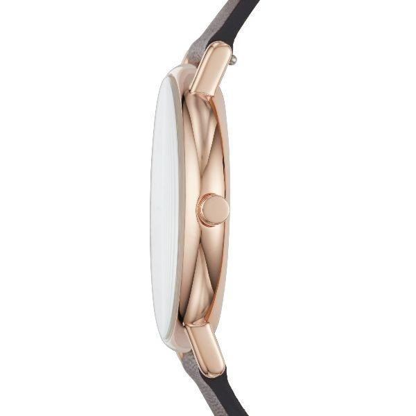 メンズ 時計 SIGNATUR(シグネチャー) 【型番:SKW6430】