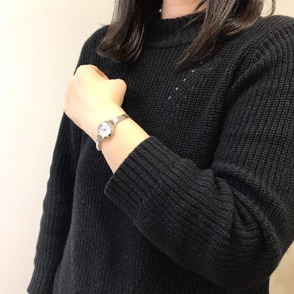 時計(レディス アニエスベー FBSD951)