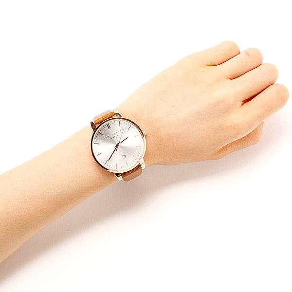 【カタログVOI掲載商品】レディス時計10030738
