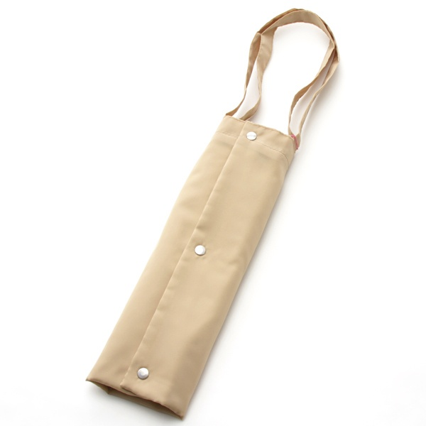 吸水傘ケース