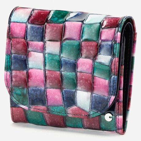 d3e334b605d3 財布(中BOX札入) | コムサ(ウォレット)(COMME CA) | ファッション ...