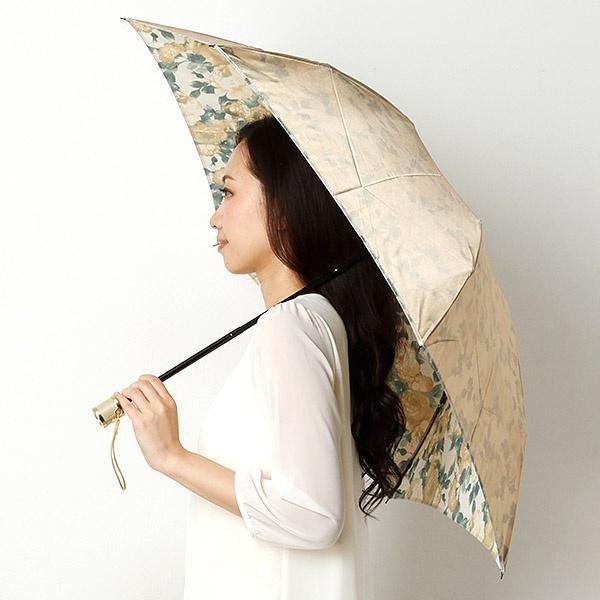 [マルイ] レディース折りたたみ傘/ミラ・ショーン(雑貨)(mila schon)