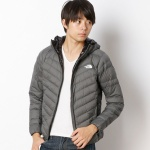 THUNDER HOODIE/ザ・ノース・フェイス(THE NORTH FACE)
