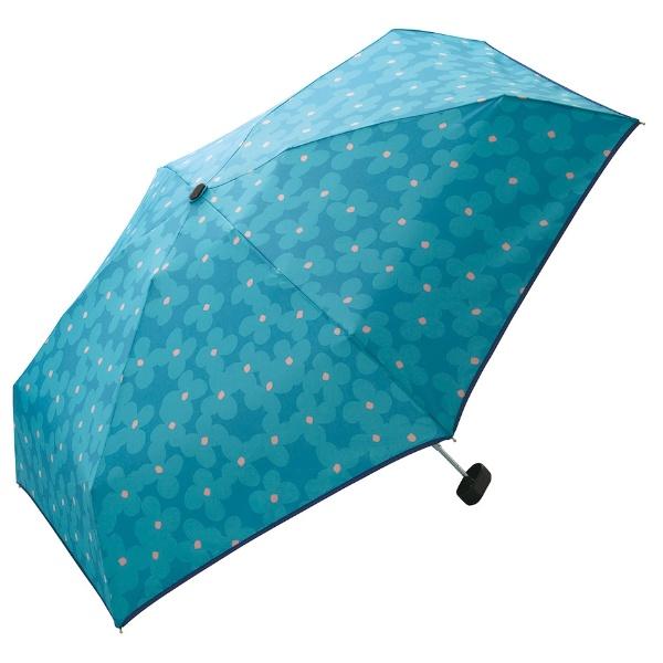 [マルイ] クッカ折りたたみ傘/WPC