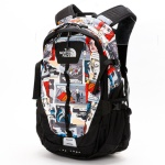 HOT SHOT CL/ザ・ノース・フェイス(THE NORTH FACE)