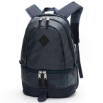 【THE NORTH FACE/ノースフェイス】バッグ(BC DAY PACK)/ザ・ノース・フェイス(THE NORTH FACE)