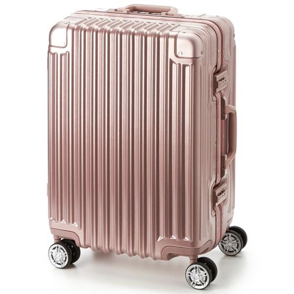 マルイウェブチャネル[マルイ] スーツケース(フレーム) /TRIDENT/シフレ(siffler)