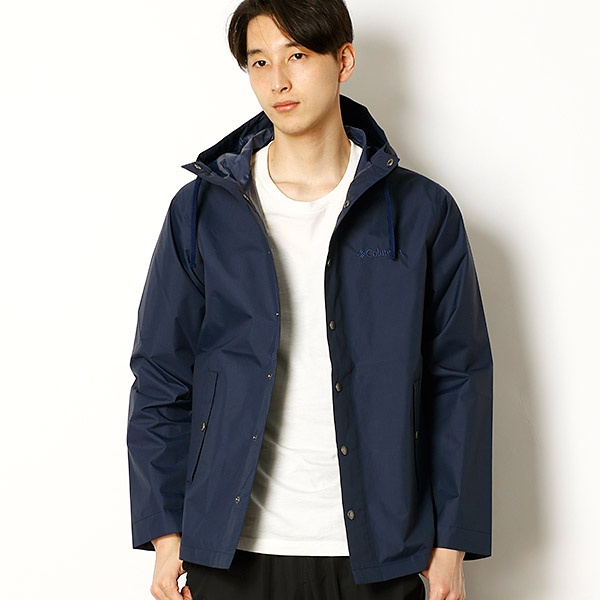 マルイウェブチャネル[マルイ]【セール】メンズジャケット(ビービーロードジャケット)/コロンビア(Columbia)