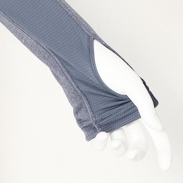 【adidas/アディダス】Tシャツ(W M4Tトレーニング クライマウォーム ロングスリーブトップ