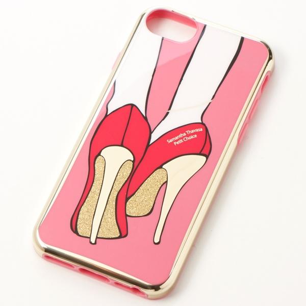 ハイヒールデザイン iPhone7ケース