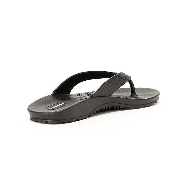 サンダル(Men's Surf Flip Flop/サーフフリップフロップ)