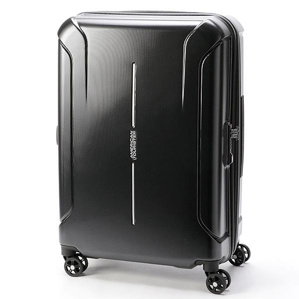 マルイウェブチャネル[マルイ] SPINNER 68/24 TSA EXP(拡張機能付き)/アメリカンツーリスター(AMERICAN TOURISTER)