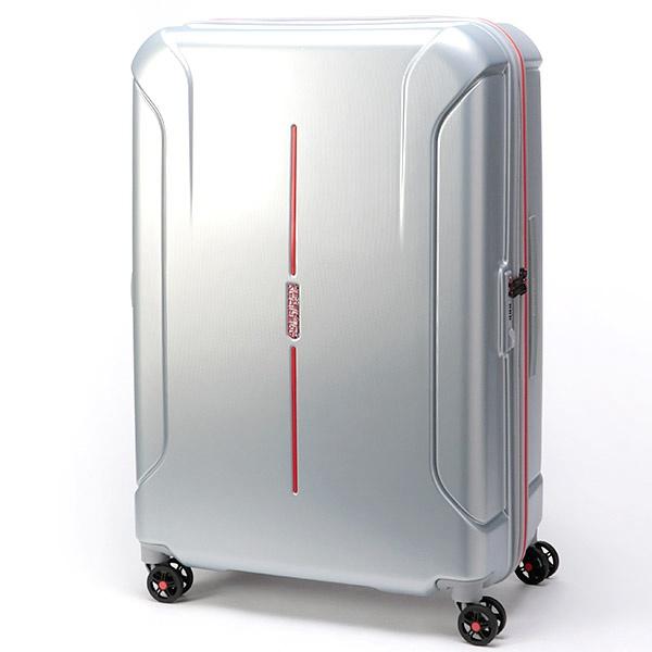 マルイウェブチャネル[マルイ] SPINNER 77/28 TSA EXP(拡張機能付き)/アメリカンツーリスター(AMERICAN TOURISTER)