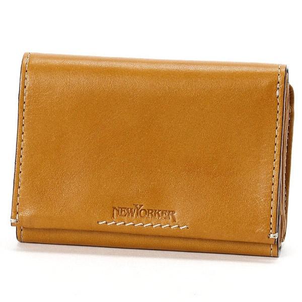 財布(セッション)
