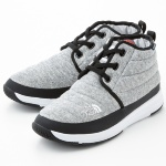THE NORTH FACE/防水ブーツ/NSE TRACTION CHUKKA LITE WP 2/ザ・ノース・フェイス(THE NORTH FACE)