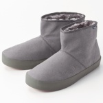 THE NORTH FACE/防水加工ブーツ/WINTER CAMP BOOTIE 3 SHORT /ザ・ノース・フェイス(THE NORTH FACE)