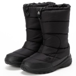 THE NORTH FACE/防水ブーツ/NUPTSE BOOTIE WP 5 TALL/ザ・ノース・フェイス(THE NORTH FACE)