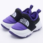 THE NORTH FACE/キッズシューズ/K NSE LITE MOC/ザ・ノース・フェイス(THE NORTH FACE)