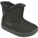 THE NORTH FACE/キッズブーツ/K WINTER CAMP BOOTIE PULL-ON/ザ・ノース・フェイス(THE NORTH FACE)