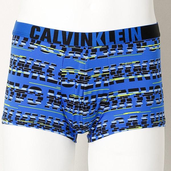 アンダーウェア(Calvin Klein ID Low Rise LIMITED EDITION)