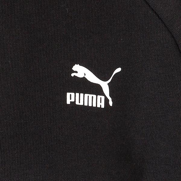 【プーマ/PUMA】トラックジャケット(ARCHIVEロゴT7トラックジャケット)