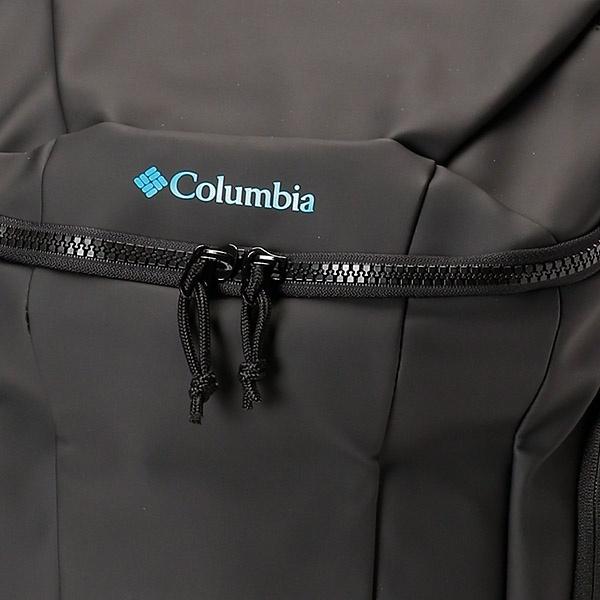 【コロンビア】バッグ(ブレムナースロープ30Lバックパック)