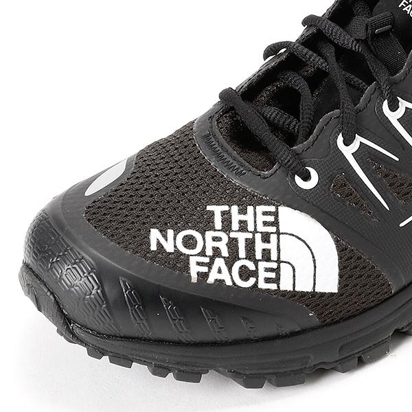 THE NORTH FACE/ULTRA ENDURANCE 2/メンズ/トレイル/シューズ