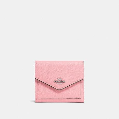 on sale 75d93 01f27 スモール ウォレット | コーチ(COACH) | ファッション通販 ...