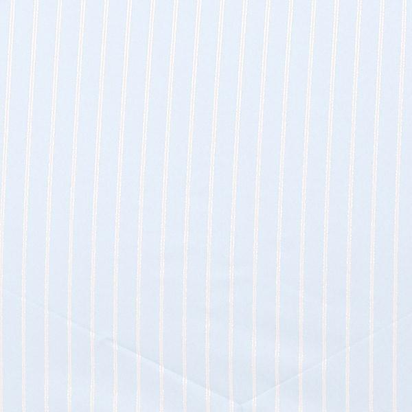 【雨傘】【軽量】ストライプ柄ラメ入り(3段折り/折りたたみ/ミニ/レディース)