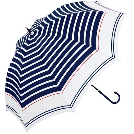 雨の日もハッピーに☆傘・レインウェア