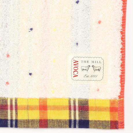 808729aa6811 34×35cm】モアウォッシュタオル(レディース) | アヴォカ(雑貨)(AVOCA ...