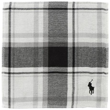 054203ffe14be3 ポロ ラルフローレン(ハンカチ)POLO RALPH LAUREN(Handkerchief)の【25×