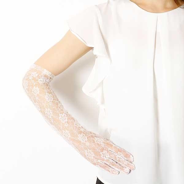 [マルイ] 手袋/ジュネビビアン(genetvivien)