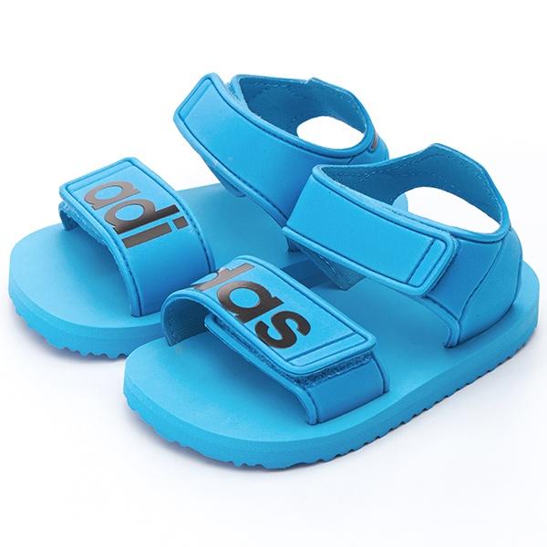 [マルイ]【セール】【キッズ】adidas/アディダス/BEACH SANDAL I/アディダス オリジナルス(adidas originals)