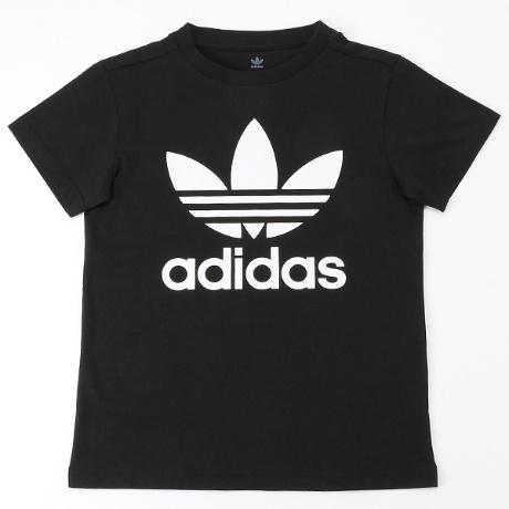 adidas Originals Kids Trefoil Tee
