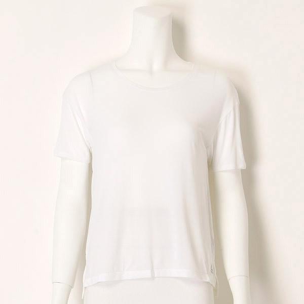 [マルイ]【セール】【リーボック】レディースTシャツ(WOR ACTIVCHILL ショートスリーブ Tシャツ)/リーボック(Reebok)
