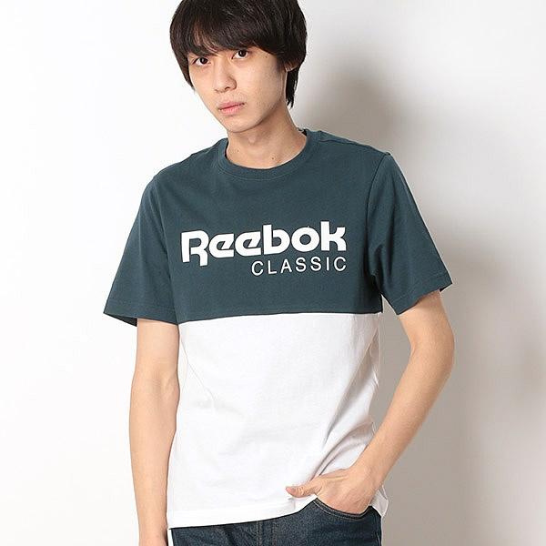 [マルイ]【セール】【リーボック クラシック】メンズTシャツ(CL リーボック グラフィック Tシャツ)/リーボック クラシック(REEBOK CLASSIC)