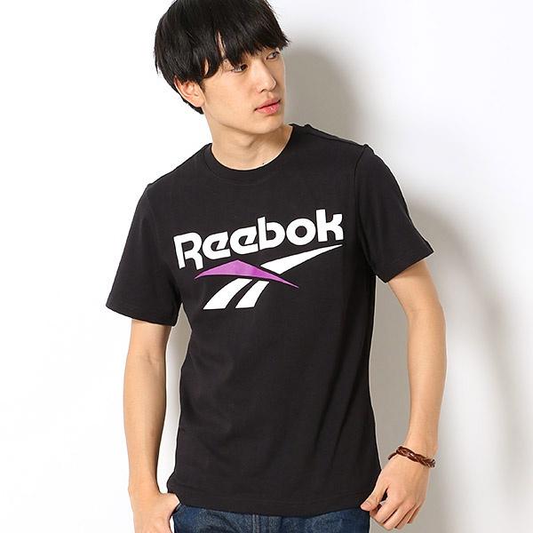 [マルイ]【セール】【リーボック クラシック】メンズTシャツ(CL ベクター Tシャツ)/リーボック クラシック(REEBOK CLASSIC)