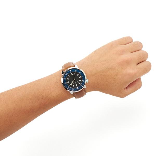 【メンズ時計】メンズ クオーツ AGAJ701