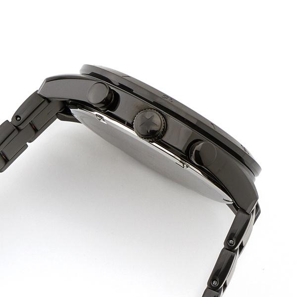 【メンズ時計】メンズ クオーツ AGAT717