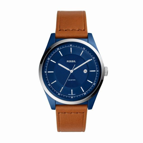 [マルイ]【セール】メンズ 腕時計 MATHIS(マティス) 【型番:FS5422】/フォッシル(FOSSIL)