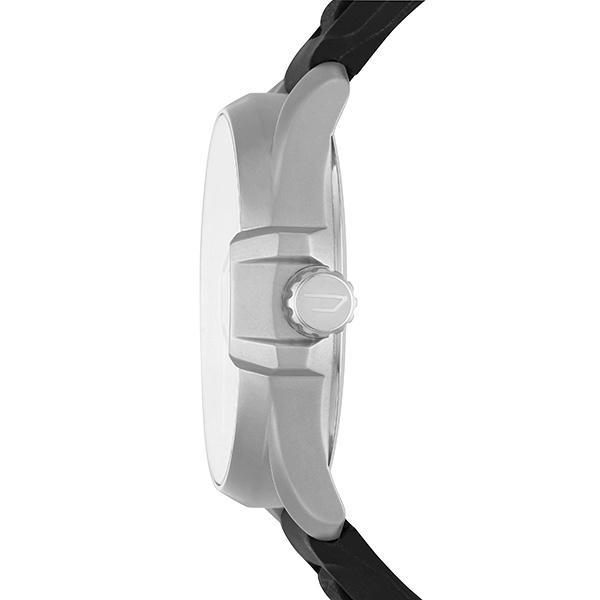 (ウォッチ&アクセサリー) (エムエスナイン) / ディーゼル (DIESEL) 【型番:DZ1861】 メンズ腕時計MS9