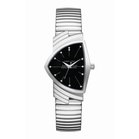 detailed pictures d3807 5f0b7 メンズ時計(ベンチュラ) | ハミルトン(HAMILTON) | ファッション ...