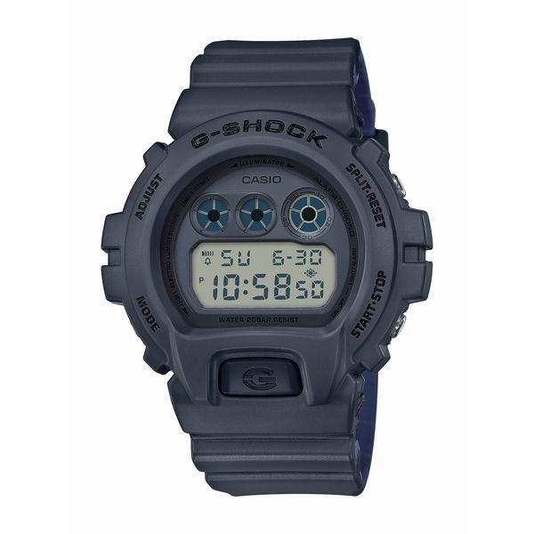 メンズ時計(G-SHOCK)