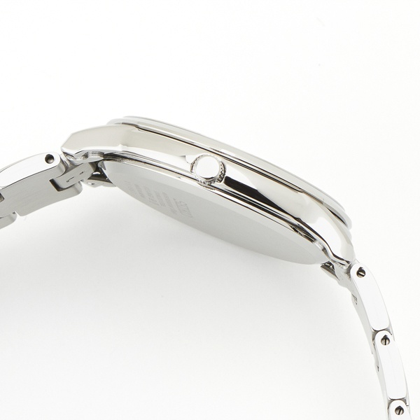 【メンズ時計】メンズ ソーラー SBPL011