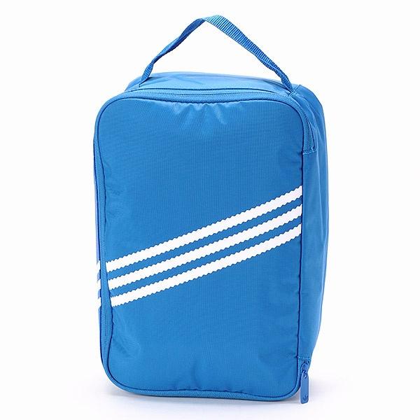 [マルイ] 【adidas Originals アディダスオリジナルス】SNEAKER BAG バック/アディダス オリジナルス(adidas originals)