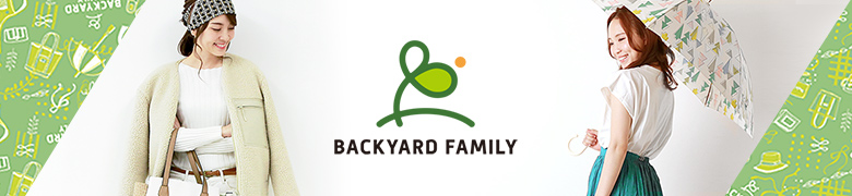 backyard_family